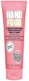 Soap Glory Hand Food Hand Cream 125Ml
