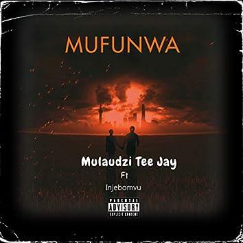 Mufunwa