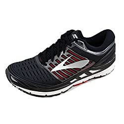 Best Running Shoes for Plantar Fasciitis for Men