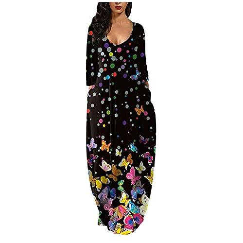Vestidos Coctel 2021,Vestidos De Noche Largos para Boda,Vestidos Bebe,Vestidos Niña Fiesta,Traje De Mujer,Vestidos Verano Mujer,Vestido Lila,Violeta Vestidos,Vestido Flores,Vestido Fiesta Corto