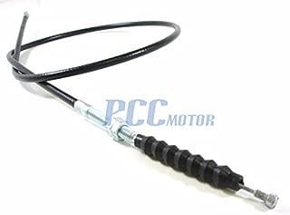5Z CLUTCH CABLE START ANY GEAR Lifan 125CC 138 140 SDG SSR 107 110 CB04