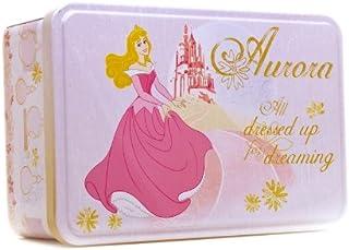 Disney Aurora Gift Set 1.7oz (50ml) EDT + 2.5oz (75ml) Shower Gel