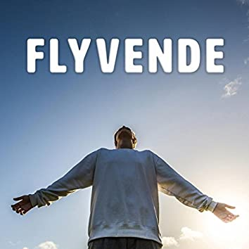 Flyvende