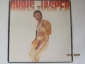 Best chris jasper superbad Reviews