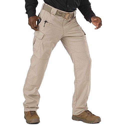 5.11 Stryke - Pantalones tácticos (Material...