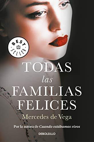 Todas las familias felices (Best Seller)