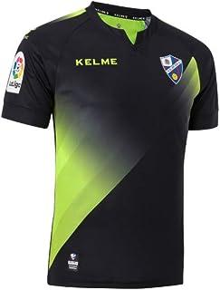 Amazon.es: camisetas - Último mes / Fútbol: Deportes y aire libre