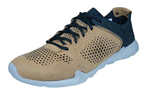 Merrell Versent LTR Perf Hommes baskets/Chaussures-Brown-40