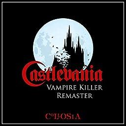 Stream Collosia on Amazon Music Unlimited Now