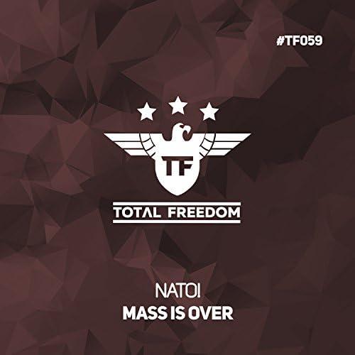 NATO!