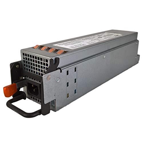 Dell Netzteil 7001072-Y000 Z750P-00 0NY526 NY526 R5400 2950 2970 Poweredge
