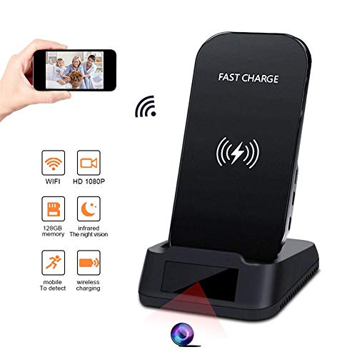 Westeng Microphone USB Mini 2.0 MIC Microphone pour ordinateur portable//de bureau PC//Skype//VOIP//Voice//reconnaissance//logiciel