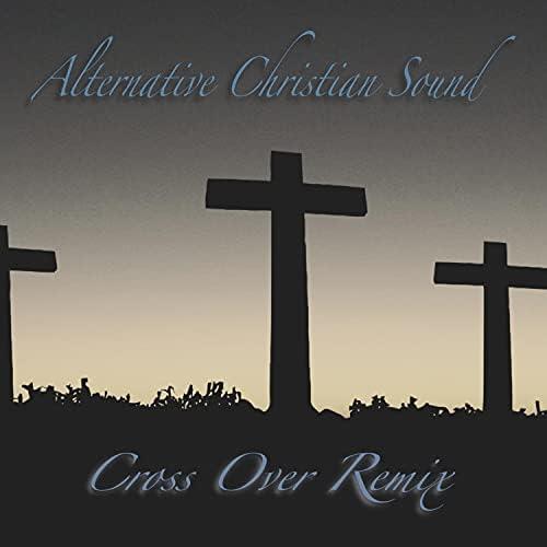 Alternative Christian Sound