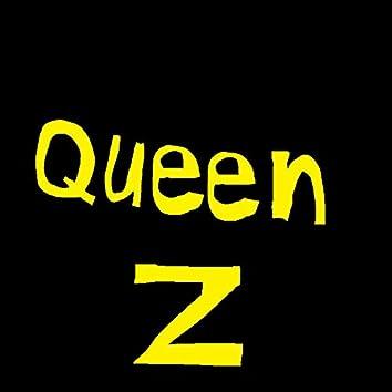 Queen Z