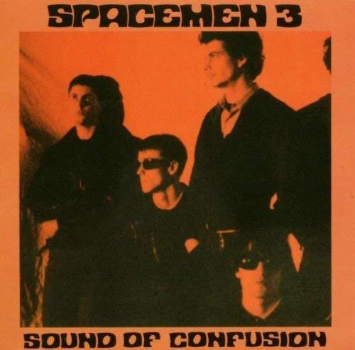 Sound Of Confusion [Vinyl] [Vinilo]