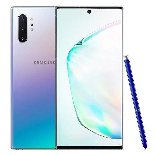 Samsung Galaxy Note 10 PLUS SM-N975F - AURA GLOW