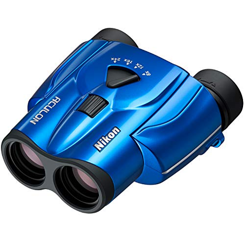 Nikon(ニコン)『ACULONT118-24×25』