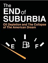end of suburbia movie