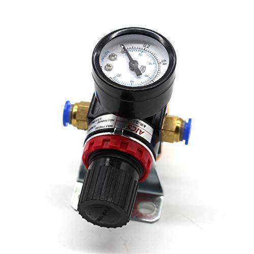 Kompressor Wasserabscheider Wasserabscheider 1/4 ''...
