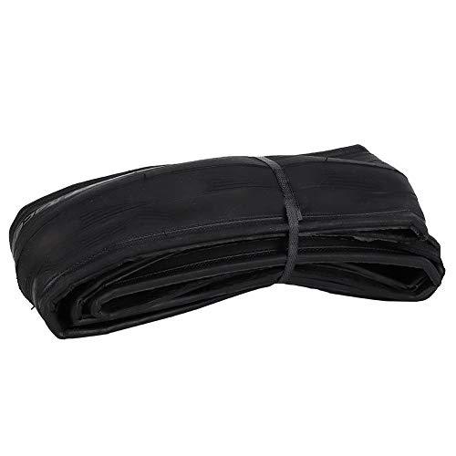 VGEBY1 Fietsbanden, 700 x 23C 25C vouwfiets, buitenbanden, vouwfiets voor mountainbike-accessoires