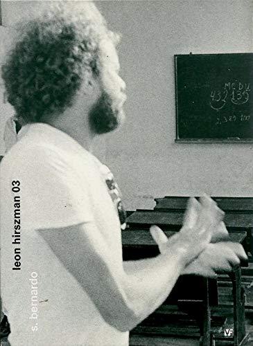 São Bernardo - Ed. Especial Digistack ( da obra de Graciliano Ramos ) Leon Hirszman