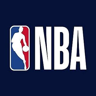NBA on Fire TV