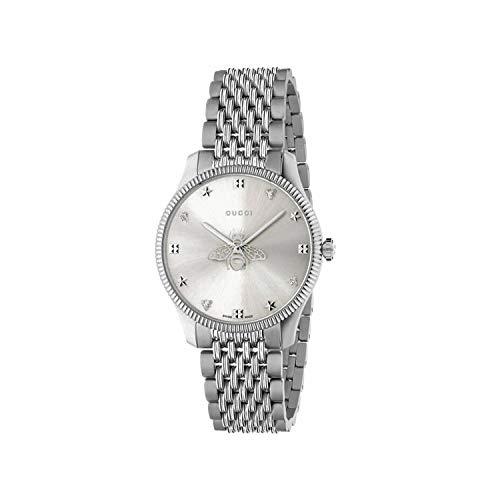 Gucci G-Timeless YA1264153 - Reloj de pulsera (36 mm)