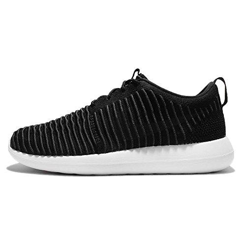 Nike Roshe 2 Flyknit Mens shoes