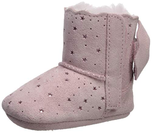 UGG Boots Babyboot Winter Größe XS Pink (rosa)