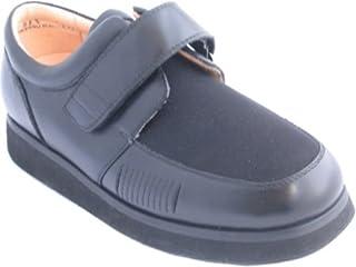 Mt. Emey Men's 718 Orthotic Shoes
