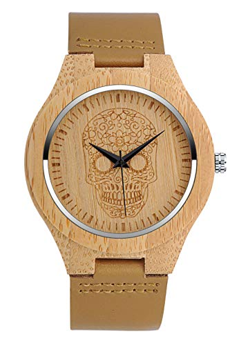 Reloj - SUPBRO - Para - D00015-A