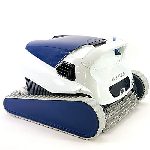 Dolphin BLUE Maxi 30 - Robot...