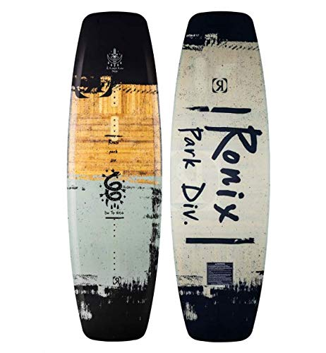 RONIX TOP Notch Wakeboard 2020, 153