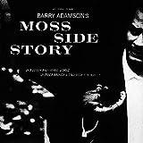 Moss Side Story [Vinyl]