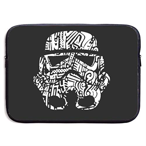Star Wars - Funda para portátil de 13,...