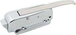Kason 0056 Safeguard Latch Strike, Padlocking Body, Light Spring, 10056L05020