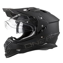 O'Neal 0817-504 unisex-adult full-face Helmet