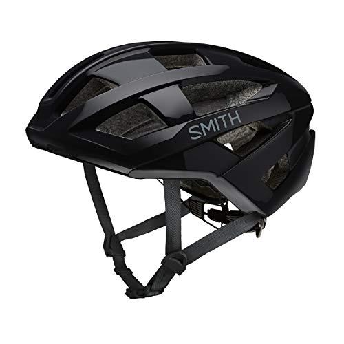 Smith Portal MIPS Fahrradhelm, Black, M