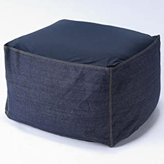 Body-fit Cushion 4 Colors