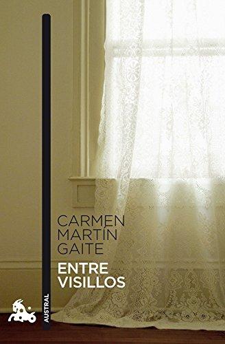 Entre visillos (Contemporánea)