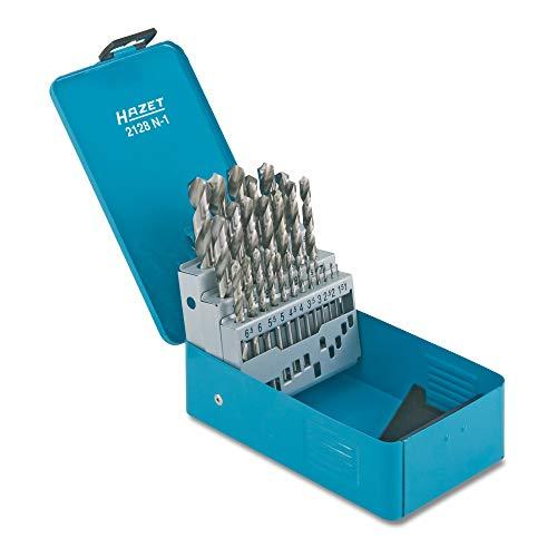 HAZET 2128N-1 Accessories