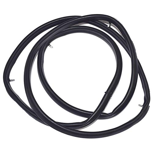 Rangemaster Leisure Universal Range Cooker Oven Door Gasket Seal 4 Sided