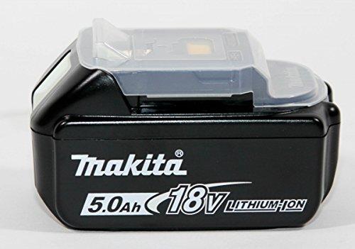 Makita Werkzeugakku BL1850 | 18 V / 5.0 Ah - 2