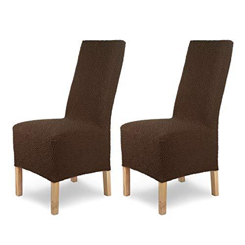 krzesło wiszące do pokoju ikea