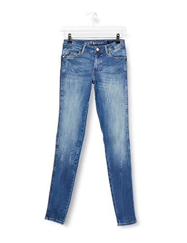Guess Ultra Curve Jeans voor dames