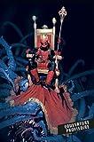 Deadpool T01