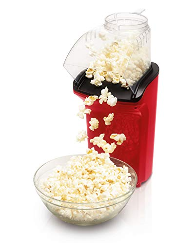 Buy Bargain OKSLO Hot air popcorn popper | model# 73400