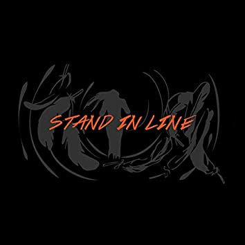 Stand in Line - Of Sins Deluxe