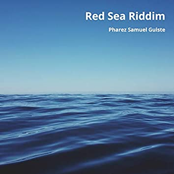 Red Sea Riddim (Instrumental)