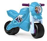 Feber Motofeber 2 - Correpasillos Disney Frozen 2 con claxon, para niños y...